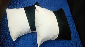 "Подушка  Софт ""Данго"", размер 40х40см (наволочка+подушка)"