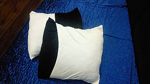 "Подушка  Софт ""Данго"", размер 40х40см (наволочка+подушка), фото 2"