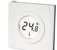 Датчик температуры воздуха  014G0158