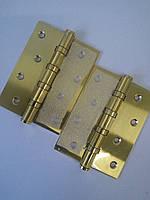 Петли дверные универсальные 4BB-SB 4 подшипника
