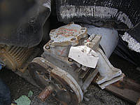 Эл.двигатель В160S4У2,5  15 кВт, 1500 об/мин, взрывозащищенный, с хранения.