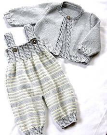 Осенние детские костюмы для девочек и мальчиков оптом