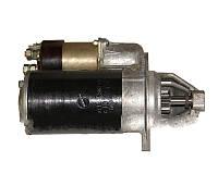 Стартер ПД-10, П-350 (12В/0,67кВт) СТ362А-3708