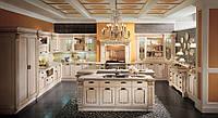 Кухня Aster Cucine Mod. OPERA, фото 1