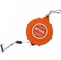 Рулетка Stihl 15 м пластик арт:00008810802