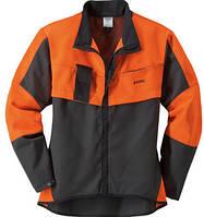 Куртка размер 60, Economy Plus Stihl арт. 00008834660