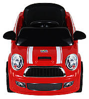 Электрический автомобиль Tobi Toys M1405