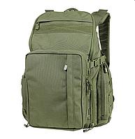 Рюкзак городской Condor Bison Olive Drab