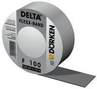 Клеевая лента DELTA -FLEXX-BAND F100