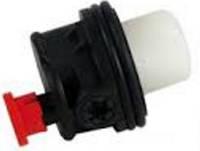 Сбросной клапан пластиковый Viessmann 65104703 WH1B