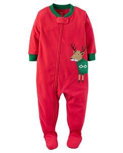 Детские пижамы и халаты для мальчиков и девочек оптом