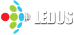 LED Urban Solutions