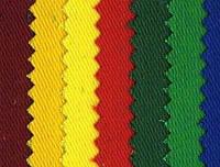 Какие ткани используют для изготовления верхней одежды?