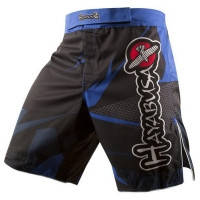 ШОРТЫ HAYABUSA METARU PERFORMANCE SHORTS , фото 1