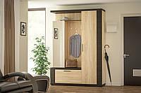 Прихожая Марк-150 Мебель-Сервис