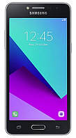 Samsung Galaxy J2 Prime Dual Sim Black (SM-G532FZKDSEK)