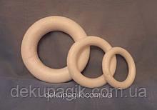 Кольцо из пенопласта 26см