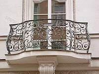 Балкон 41