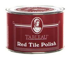 Поліруючий засіб цегляного кольору Tile Red Polish
