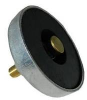 Магнитная нулевая клема 6020