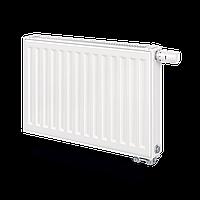 Радиатор отопления VOGEL NOOT тип 11KV 600х2200 с нижней подводкой