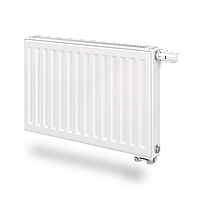 Радиатор отопления VOGEL NOOT тип 11KV 900х600 с нижней подводкой