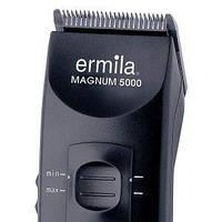 Машинка для стрижки Ermila Magnum 5000 1853-0040