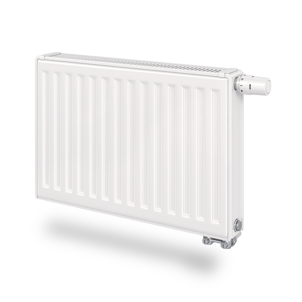Радиатор отопления VOGEL NOOT тип 22KV 300х2200 с нижней подводкой