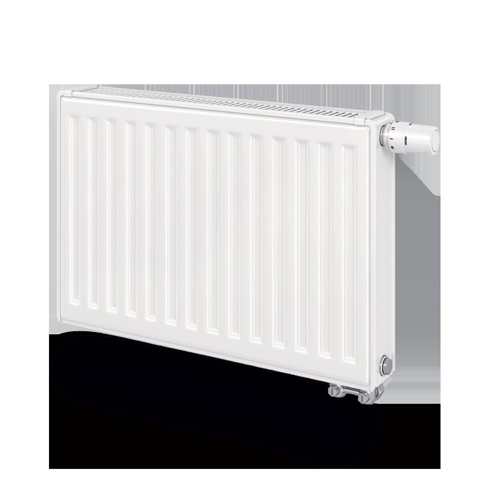 Радиатор отопления VOGEL NOOT тип 22KV 300х2400 с нижней подводкой