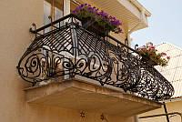 Балкон44