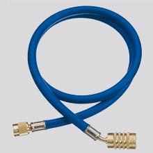 Шланг со встроенным клапаном REFCO CPV-60-В (150 см)