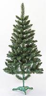 Искусственная елка новогодняя Лидия 1.50 м  АЕ