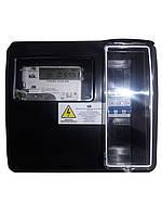 Ящик DOT3.1В, фото 1