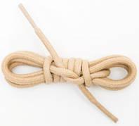Haix шнурки хаки