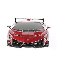 Автомобиль RW Lamborghini Veneno на радиоуправлении модель в масштабе 1:24