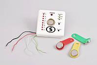 Линд-11ТМ (комплект) выносной модуль индикации и управления