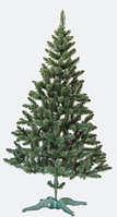 Искусственная елка новогодняя Лидия 2,2 м  АЕ