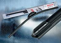 "Щетка стеклоочистителя BOSCH AeroECO AE48 L 470 19"" 470 мм"