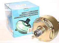 Усилитель тормозов вакуумный Газель, Волга (производство LSA, Чехия)