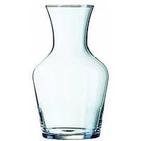 Декантер для вина 1 л Vin Arcoroc C0199