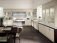 Кухня Aster Cucine Mod. Avenue, фото 1