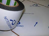 Nitto Fiberguard 310GH5 Blue Защита металла (лазерная и волоконная резка)