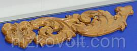 Декоративний елемент для меблів