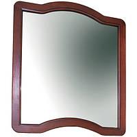 Зеркало Mercury 90 см MME02000
