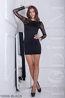 Женское платье Elder - 8  цветов  - размер S.M.L.Xl.XXL