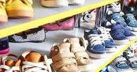 Обувь оптом - расширения ассортиментного ряда в магазине Бутс