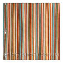 Ткань для штор прованс с тефлоновой пропиткой Турция ширина 180 см Ткани для штор на метраж