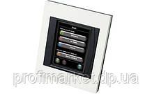 Центральная панель с ИП Danfoss Link™ СС WiFi + NSU