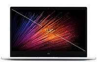 Xiaomi Mi Notebook Air 12,5 Silver 1мес.