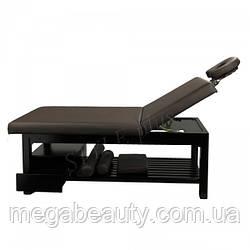 Стационарный массажный стол ZD-855А